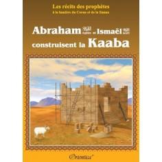Les récits des prophètes à...
